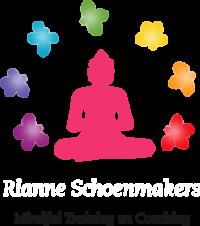RianneSchoenmakers-logo-e1443704968667