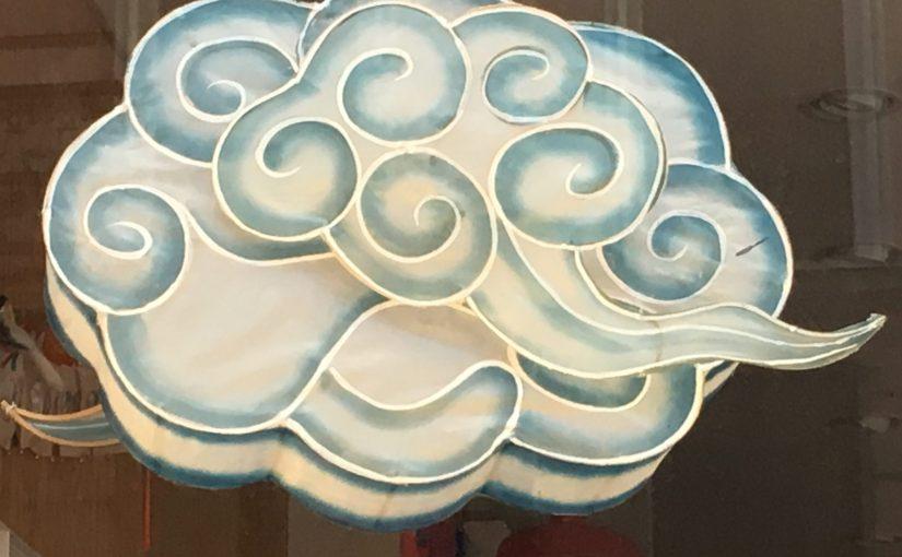 BOEDDHISME in meditatie&creativiteit – reeks van 5